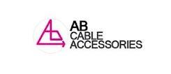 ab_cable_access_logo.jpg