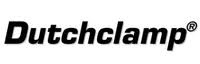 dutch_champ_logo.jpg