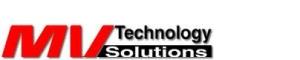 mv_tech_solutions_logo.jpg