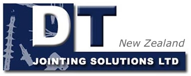Contact DT Jointing Solutions